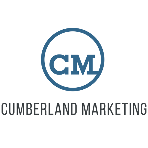 Cumberland Marketing