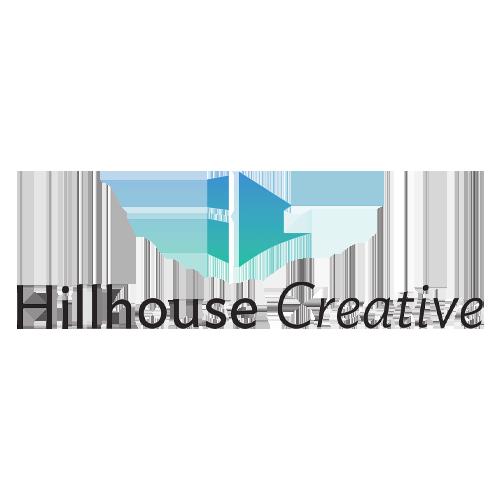 Hillhouse Creative